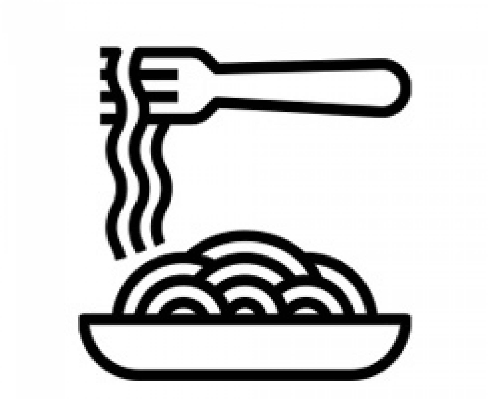 Restaurant Quality